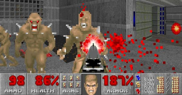 Doom-2-screenshots-3